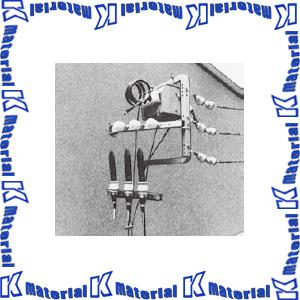 人気新品入荷 【P】【】【個人宅配送】【納期要確認】イワブチ GRPAS-2 GR付開閉器取付金具 壁面用アンカーボルト取付型 [IW0032], メンズスーツ UNITED GOLD 1026b49b