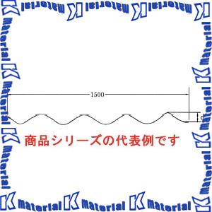 【P】【代引不可】【個人宅配送不可】イワブチ SHRU-1500-45 スパイラルハンガーM型 螺旋内径45mm 100本入 [IW0651]