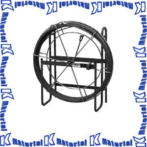 【代引不可】【個人宅配送不可】イワブチ SHSET-BR 通線用リールセット バケット掛け型 [IW0683]