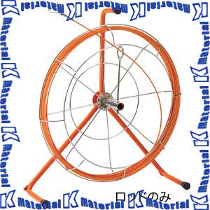 【P】JEFCOM ジェフコム JF-4030 ジョイント釣り名人Jr DENSAN デンサン [JEF3149]