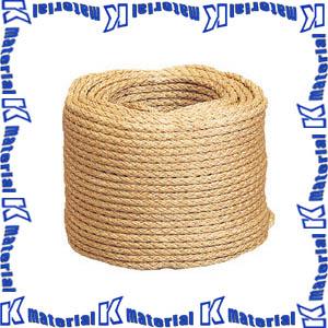 【P】【代引不可】【受注生産品】JEFCOM ジェフコム NPB-1651 ロープ ニュースーパーテクロープ φ16×100m DENSAN デンサン [JEF0261]