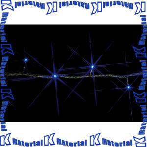 【P】JEFCOM ジェフコム SJ-E05-30BB LEDストリング DENSAN デンサン [JEF3552]