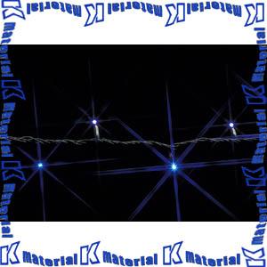 【P】JEFCOM ジェフコム SJ-E05-30WB LEDストリング DENSAN デンサン [JEF3554]