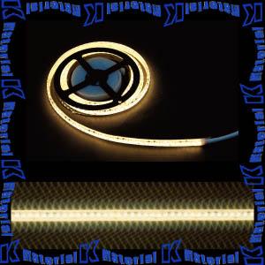 JEFCOM ジェフコム STM-T01-02L LEDテープライト DENSAN デンサン [JEF8374]