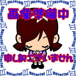 【P】【代引不可】【個人宅配送不可】河村(カワムラ) ZL103-100TL30XL[KWD50859]