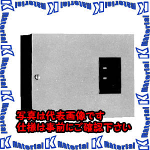 【代引不可】【個人宅配送不可】河村(カワムラ) 水位検出警報盤 AG AG 3K[KWD07109]