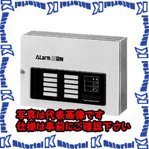 【P】【代引不可】【個人宅配送不可】河村(カワムラ) アラーム盤 ARM ARM 10RN[KWD07130]