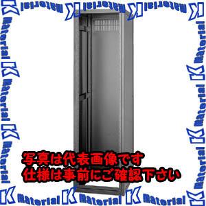 驚きの値段で 36-6317B[KWD00127]:k-material AVST AVSTシリーズ AVST 【P】【】【個人宅配送】河村(カワムラ)-DIY・工具
