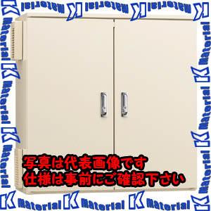 上品なスタイル BBキャビ BBH BBH 【P】【】【個人宅配送】河村(カワムラ) 6280-20-F[KWD00148]:k-material-DIY・工具