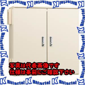 【正規品質保証】 【P】【】【個人宅配送】河村(カワムラ) BBキャビ BBO 6765-16-FK[KWD00253]:k-material BBO-DIY・工具