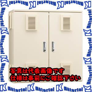1着でも送料無料 【】【個人宅配送】河村(カワムラ) BBキャビ BBO BBO 8260-35K[KWD00268]:k-material-DIY・工具