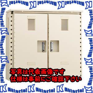 【代引不可】【個人宅配送不可】河村(カワムラ) BBキャビ BBOV BBOV 6270-16K[KWD00278]
