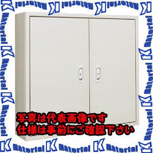 予約販売 1410-20K[KWD07507]:k-material 盤用キャビネット BX BX 【P】【】【個人宅配送】河村(カワムラ)-DIY・工具