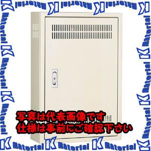 【P】【代引不可】【個人宅配送不可】河村(カワムラ) 熱機器収納キャビネット BXH BXH 1280-20S[KWD08306]
