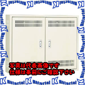 【感謝価格】 BXH 熱機器収納キャビネット BXH 1012-25K[KWD08293]:k-material 【P】【】【個人宅配送】河村(カワムラ)-DIY・工具
