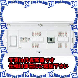 【代引不可】【個人宅配送不可】河村(カワムラ) 一般回路+電気温水器+蓄熱暖房器用分電盤 CL3D-FL CL3D 355-263FL[KWD09968]