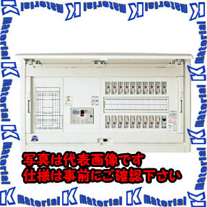 【代引不可】【個人宅配送不可】河村(カワムラ) 過電流警報装置付ホーム分電盤 CLC-FL CLC 3421-2FL[KWD10418]