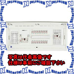 【ギフ_包装】 3518-2FL[KWD09955]:k-material CL2JD 太陽光発電+オール電化対応ホーム分電盤 CL2JD-FL 【】【個人宅配送】河村(カワムラ)-DIY・工具