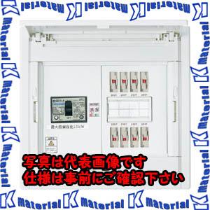 【P】【代引不可】【個人宅配送不可】河村(カワムラ) 蓄熱暖房器用分電盤(1系統) CN-FL-N CN 2705-3FL3N[KWD10749]
