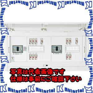 【代引不可】【個人宅配送不可】河村(カワムラ) 蓄熱暖房器用分電盤(2系統) CN-FL2 CN 2158-2105FL2[KWD10717]