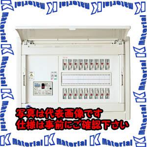 【P】【代引不可】【個人宅配送不可】河村(カワムラ) オール電化対応ホーム分電盤 CND-FL CND 3718-2FL[KWD11652]