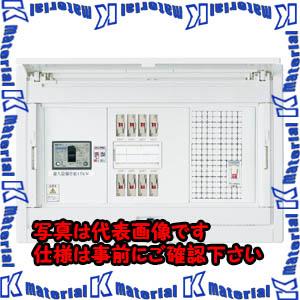 【P】【代引不可】【個人宅配送不可】河村(カワムラ) 電気温水器+蓄熱暖房器用分電盤 CNFB3S-FL CNFB3S 2158-2FL[KWD11807]