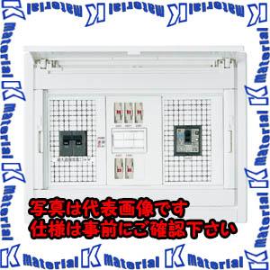 【代引不可】【個人宅配送不可】河村(カワムラ) 蓄熱暖房器用分電盤(1系統) CNFE-FL1 CNFE 2106-1FL1[KWD11876]