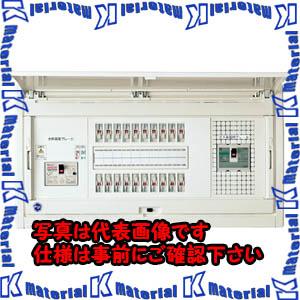 【P】【代引不可】【個人宅配送不可】河村(カワムラ) ガス発電・給湯暖冷房システム対応ホーム分電盤 CNG2-FL CNG2 3134-2FL[KWD11885]