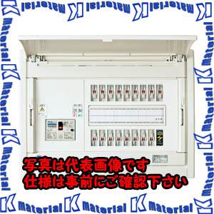 【P】【代引不可】【個人宅配送不可】河村(カワムラ) 避雷器付ホーム分電盤 CNH1W-FL CNH1W 3138-1FL[KWD11956]