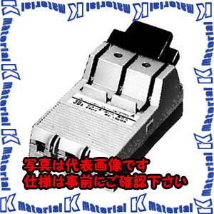 【P】【代引不可】【個人宅配送不可】河村(カワムラ) カバースイッチ CS CS 3P200A[KWD12203]