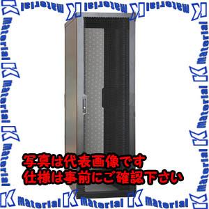 【P】【代引不可】【個人宅配送不可】河村(カワムラ) データセンターラック E-Class DET-W DET 47-1122WB[KWD00491]