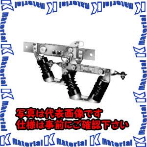 【代引不可】【個人宅配送不可】河村(カワムラ) ジスコンスイッチ DS-V DS 200V-3[KWD12754]