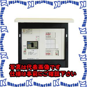 【P】【代引不可】【個人宅配送不可】河村(カワムラ) enステーション(蓄熱暖房器用 1系統) EN3C EN3C 10076D[KWD14925]