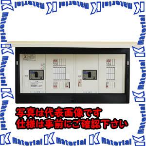 【代引不可】【個人宅配送不可】河村(カワムラ) enステーション(蓄熱暖房器用 2系統) EN4C EN4C 105D-105D[KWD15050]