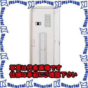【P】【】【個人宅配送】河村(カワムラ)電灯分電盤EQEQ1020NK[KWD16939]