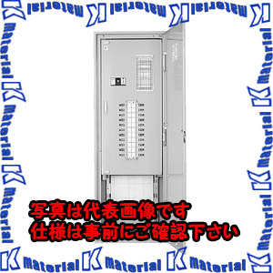【P】【】【個人宅配送】河村(カワムラ)電灯分電盤ESF4ESF40630NK[KWD21440]