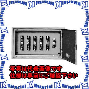 【P】【代引不可】【個人宅配送不可】河村(カワムラ) 接地端子盤 ET ET 1K[KWD23678]