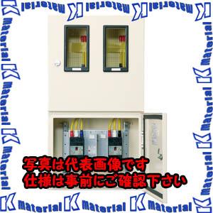 最も優遇の 引込計器盤 EWB 【P】【】【個人宅配送】河村(カワムラ) 103[KWD26736]:k-material EWB-DIY・工具