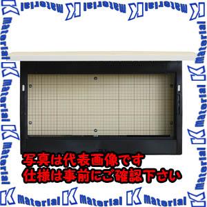 【代引不可】【個人宅配送不可】河村(カワムラ) スペースボックス EZF EZF 67[KWD26880]