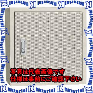 【代引不可】【個人宅配送不可】河村(カワムラ) 安定器収納キャビネット FXA FXA 7080-20K[KWD28086]