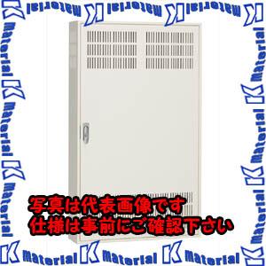 【代引不可】【個人宅配送不可】河村(カワムラ) 熱機器収納キャビネット FXTH FXTH 5050-12[KWD28619]