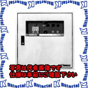 【P】【代引不可】【個人宅配送不可】河村(カワムラ) ポンプ制御盤 NG2 NG2 55K[KWD31469]