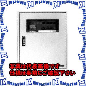 【P】【代引不可】【個人宅配送不可】河村(カワムラ) ポンプ制御盤 G4 G4 37K[KWD29200]