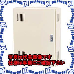 【代引不可】【個人宅配送不可】河村(カワムラ) HUBボックス(窓なしタイプ) HB-N HB4-5024N[KWD00554]