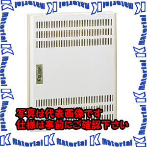 【代引不可】【個人宅配送不可】河村(カワムラ) 機器収納キャビネット HSBS-K HSBS 5040-10K[KWD01503]