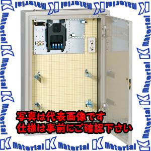 【P】【代引不可】【個人宅配送不可】河村(カワムラ) スプライスボックス(機器スペース付) HSF HSF-SC8050-16[KWD01543]