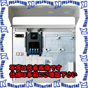 【代引不可】【個人宅配送不可】河村(カワムラ) スプライスボックス(機器スペース付) HSYCB HSYCB-S4W[KWD01650]