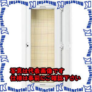 【P】【代引不可】【個人宅配送不可】河村(カワムラ) フタ付スペースボックス HXF-FLT HXF 55-11FLT[KWD29541]