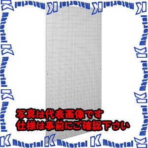 【代引不可】【個人宅配送不可】河村(カワムラ) 木板 IT IT 1890-25[KWD29635]