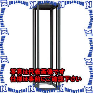 世界有名な 【】【個人宅配送】河村(カワムラ) オープンラック ITO 36-8017B[KWD01992]:k-material ITO-DIY・工具